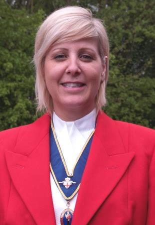 Essex wedding toastmaster and master of ceremonies based in Southend-on-Sea