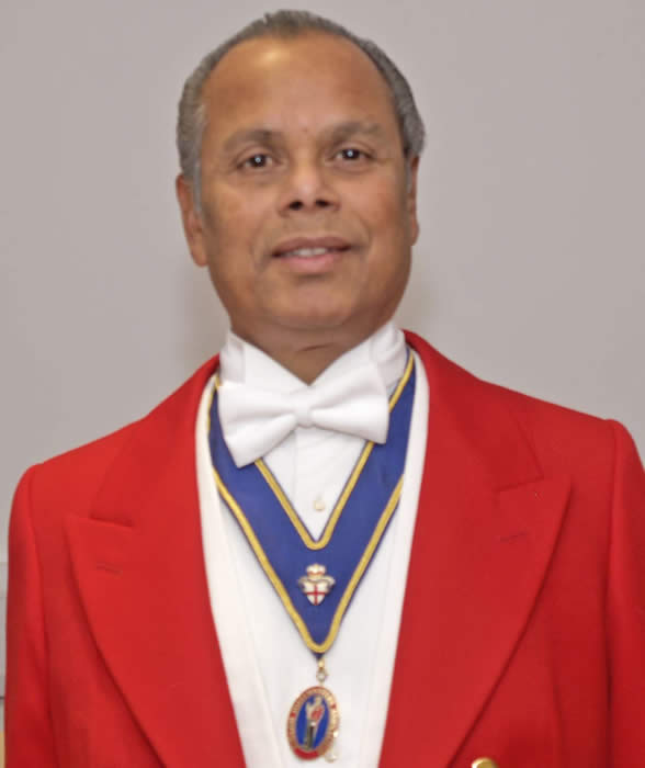 Essex Wedding Toastmaster for Hire in Essex, Suffolk, Cambridgeshire and Hertforshire