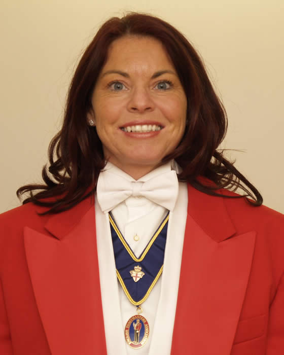 Kent Wedding Toastmaster