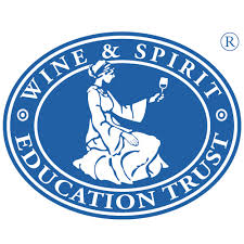 Cambridge Wine School
