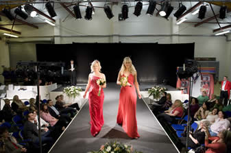 Wedding Fair, Wedding Fairs, Wedding Fayre